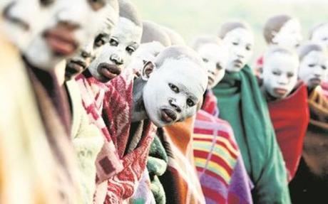 Pondo-tribe.jpgBuzzSouthAfrica