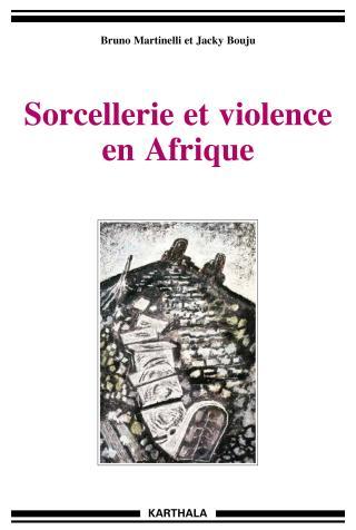 Couverture-Sorcellerie-2012