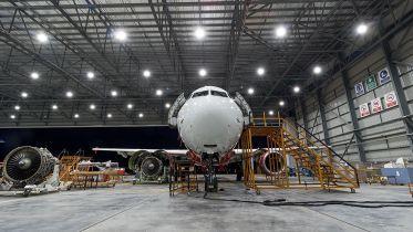 Déclaration de Dennis Muilenburg, Président-directeur général de Boeing, à propos de l'enquête concernant l'accident du vol 302 d'Ethiopian Airlines