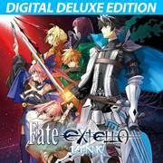Mise à jour du PlayStation Store du 18 mars 2019