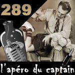« L'apéro du Captain #289 : Le client suivant du CPE