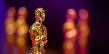 Apple Video : du contenu gratuit proposé et des chasseurs d'Oscars embauchés