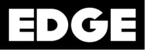 Les Kamis Déchainés, ils prennent forme chez Edge Entertainment
