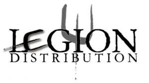 Mysthea, explorez de nouvelles îles flottantes chez Legion Distribution