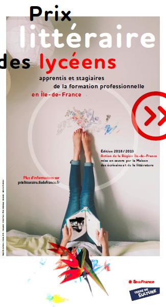 prix_litteraire.png