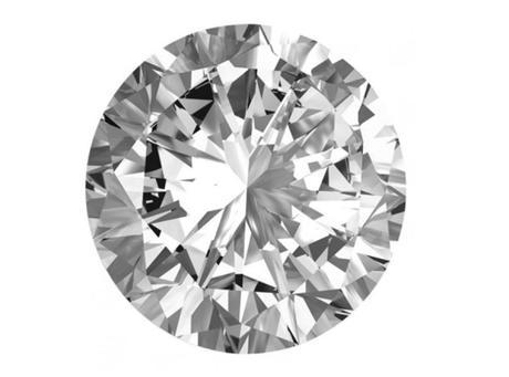 Comment faire le bon choix de diamant pour sa bague de mariage ?