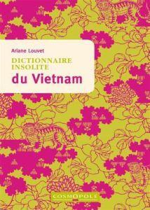 #Histoires Expatriées – Les mots et expressions au Vietnam