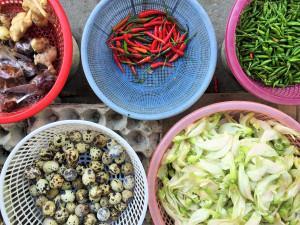 #Histoires Expatriées – La cuisine vietnamienne