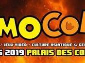 franchise Stargate Kamo 2019
