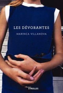 L'héritage familial avec Marinca Villanova