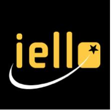 Devenez Détective et menez l'enquête chez Iello