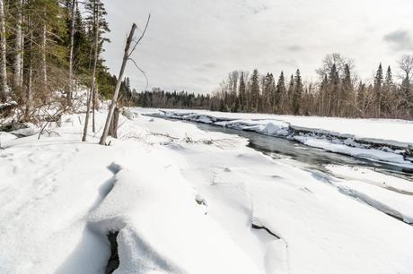 riviere matane