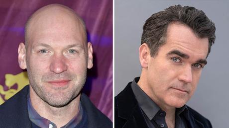 West Side Story : Corey Stoll et Bryan D'Arcy James au casting ?