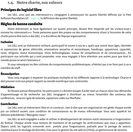 Ecologeek à Lyon
