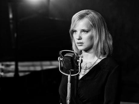 Cold_war_Joanna_Kulig