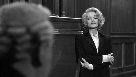 Témoin_à_charge_Marlene_Dietrich