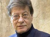 Hommage Breyten Breytenbach Mahmoud Darwich