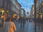Comptage personnes Comment mesurer flux visiteurs dans magasins