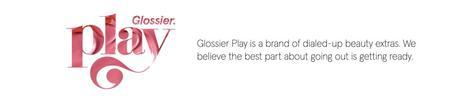 glossier-play