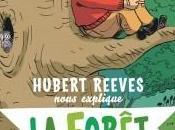 Hubert Reeves nous explique forêt