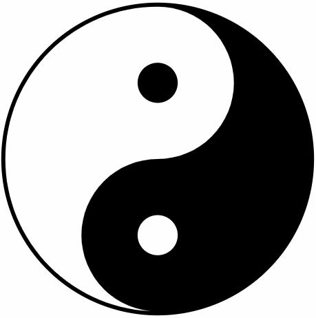 L'astrologie et le Tao