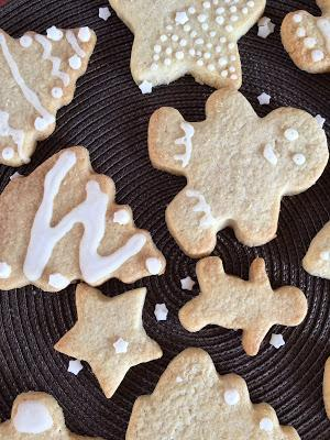 sweet kwisine, cookies, biscuits, réussir les biscuits maison, homemade, conseils de cuisine, cuisine antillaise