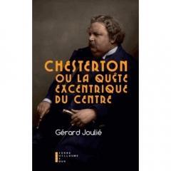 chesterton-ou-la-qu-te-excentrique-du-centre-9782363712622_0.jpg