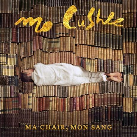 MA CHAIR, MON SANG – MO CUSHLE