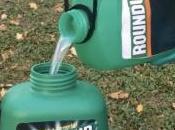 Roundup reconnu nouveau comme cause cancer Etats-Unis