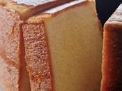 Gâteau léger oeufs