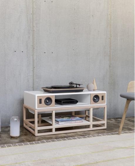 La Boite Concept - 2989 €