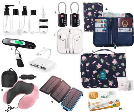 accessoires_voyage_avion_blog_amazon