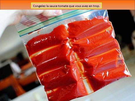 Divers - Fini les légumes qui s'abiment …..-1