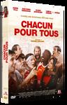 CHACUN POUR TOUS (Critique DVD)