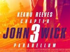 [Trailer] John Wick Parabellum Keanu Reeves court toujours