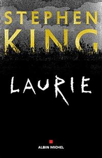 Ebook Gratuit – Laurie de Stephen King