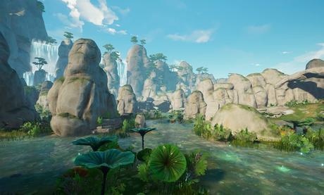 The Cycle de Yager sortira en exclusivité sur l'Epic Games Store cette année