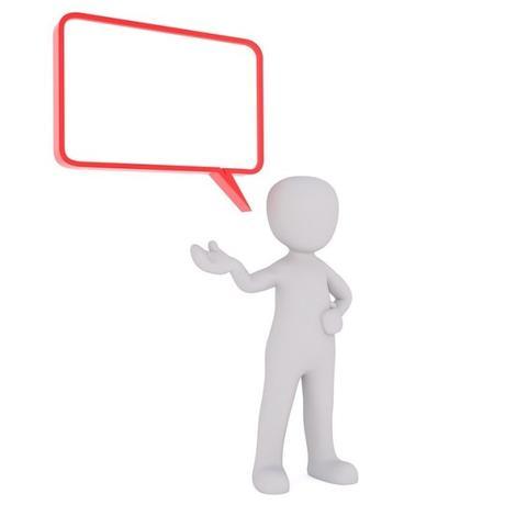 4 conseils pour (bien) parler en public