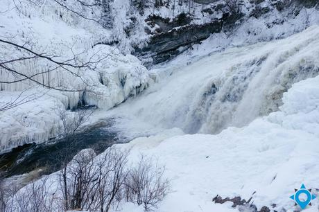 Kabir Kouba hiver