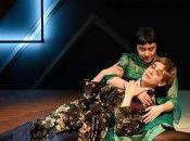L'opéra chambre Twenty-Seven l'Opéra Montréal, Îles retrouvées hommage compositeur Alain Gagnon Liberazione Rugierro dall'isola d'Alcina Francesca Caccini Opéra McGill