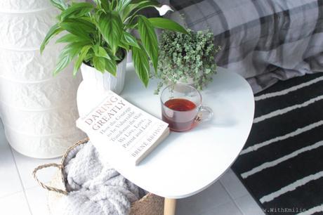 15 activités à faire seul(e)