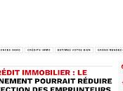 Interview Maître Yann site capital.fr