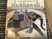 découverte Shekhawati