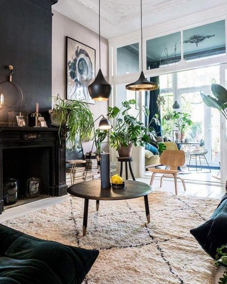 Bienvenue chez Théo-Bert Pot, le blogueur derrière The Nice Stuff Collector