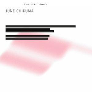 June Chikuma