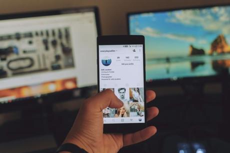 Médias sociaux expliqués en 2019: Infographie