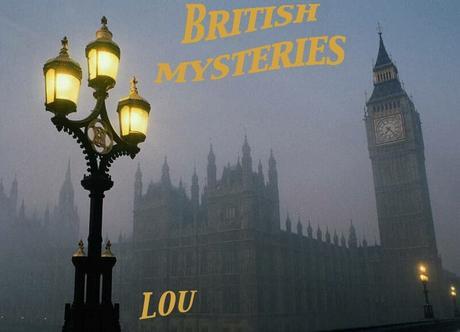 Sherlock Holmes -Une étude en rouge. Arthur Conan Doyle - 1995