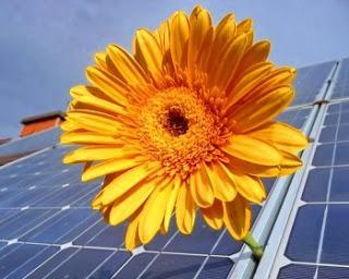 Business Meeting - Solaire Photovoltaïque à Grasse