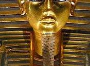 Toutânkhamon, Trésor Pharaon