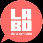 Fables amères : Détails futiles - Chabouté